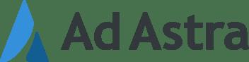 AdAstra_New_Logo_Final_Color_176x702