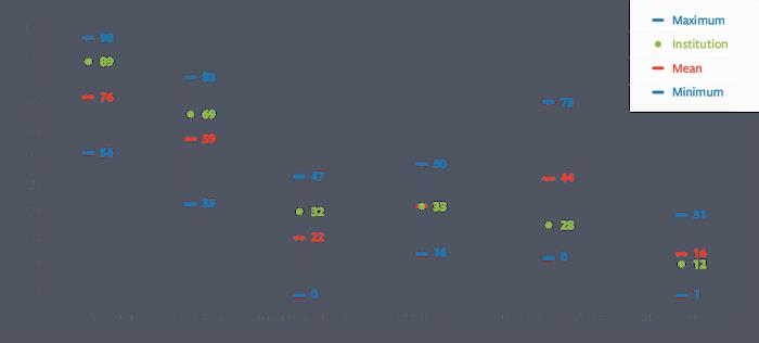Asset 23V02