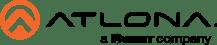 Atlona_Logo_Panduit_Line_OB-hq