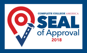 CCA_Seal-of-Approval-2018-300x185-1