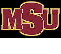 Midwestern_State_Mustangs edit V02