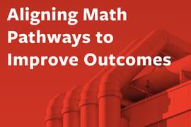 aligning_math_pathways_thumbnail