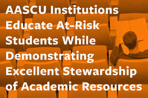 aascu_institutions_educate_students_thumbnail