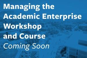 academic_enterprise_photo_thumbnail