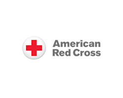 americanredcross_logo_250