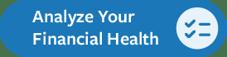 analyze_your_financial_health_blue_cta_V02