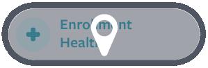 aprc_enrollment_health_clicked