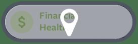 aprc_financial_health_clicked