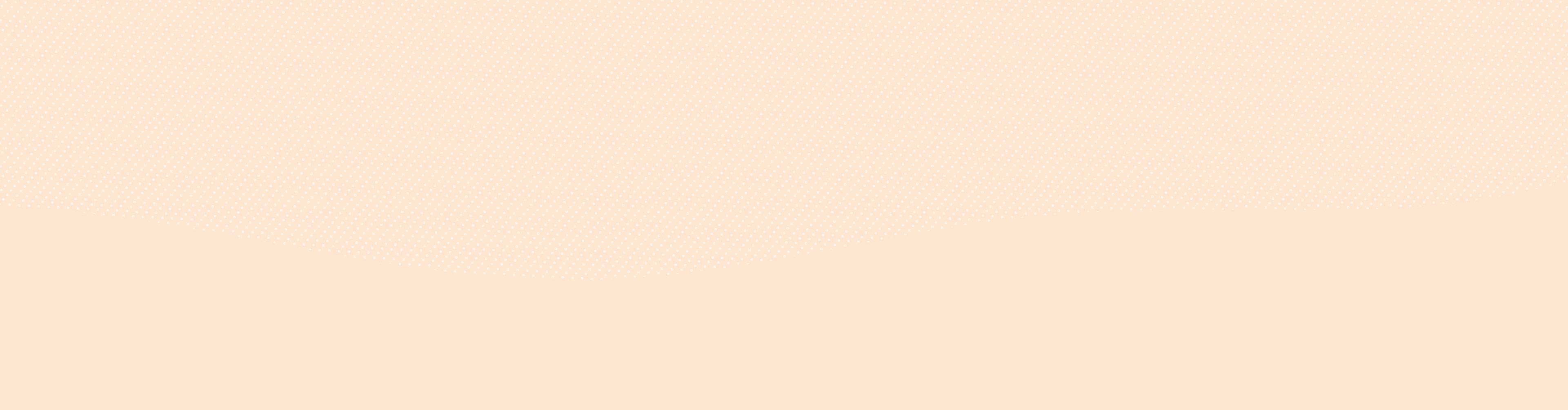 aprc_hero_orange_V11@2x
