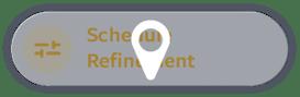 aprc_schedule_refinement_clicked