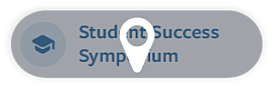 aprc_student_success_symposium_clicked_V02