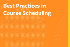 best_practices_tile-14