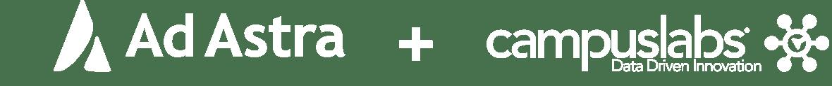 combo_campuslabs_logo_V02