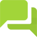 community_icon_V02