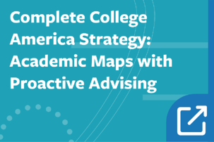 complete_college_america_strategy-13