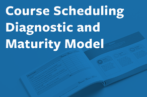 course_diagnostic_mockup_thumbnail