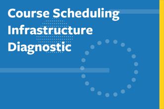course_diagnostic_tile-06