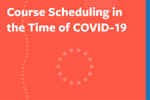 course_scheduling_covid19__tile (1)