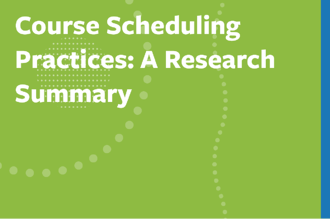 course_scheduling_practices_tile