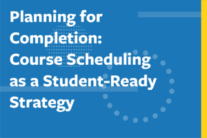 course_scheduling_student_strategy_V02-06