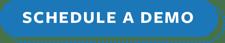 cta_button_blue_schedule_demo