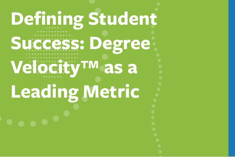 defining_student_success_tile-12