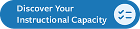 discover_your_instructional_capacity_blue_cta