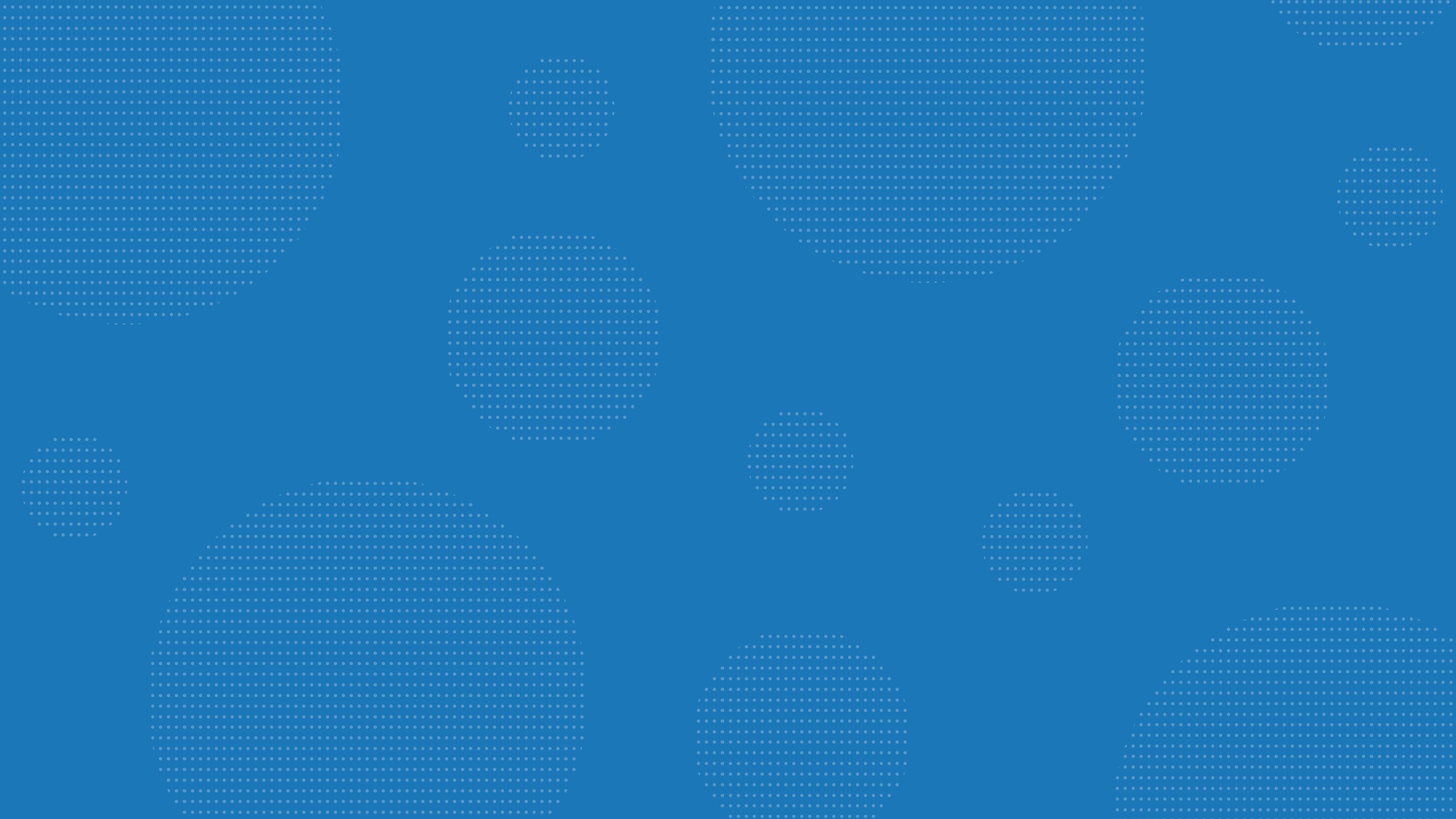 dot_circle_bg_blue-01