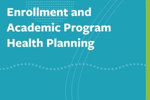 enrollment_academic_program_tile