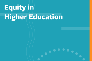 equity_higher_ed-08
