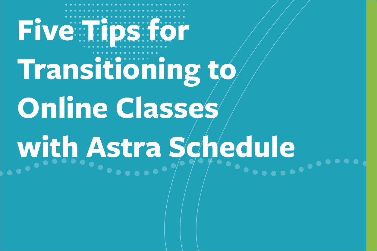 five_tips_online_classes_tile
