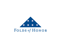 foldsofhonor_logo_250