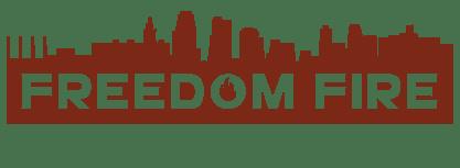 freedomfire_logo
