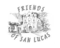friendsofsanlucas_logo