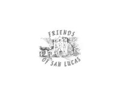 friendsofsanlucas_logo_250_V04