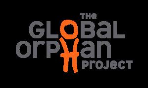global_orphan_logo-1