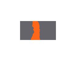 global_orphan_logo_250