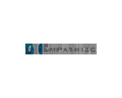 iemphathize_logo_250