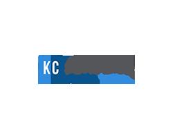 kc_scholars_logo_250