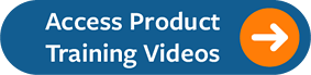 large_button_blue_access_product_training_videos