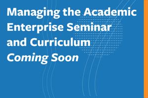 managing_academic_coming_soon_tile-11