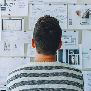 marketing_job_category