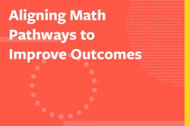 math_pathways_outcomes_tile-10