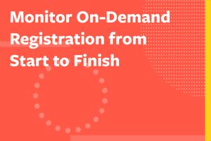 monitor_registration_tile