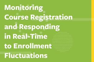monitoring_course_registration_tile (1)