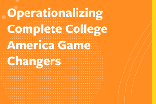 operationalizing_complete_college_america_tile-14