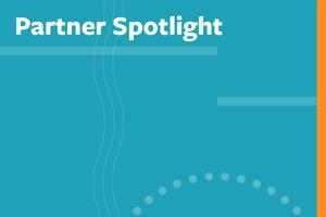 partner_spotlight_gtcc_tile-08
