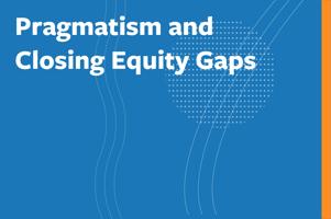 pragmatism_closing_equity_tiles_website-11