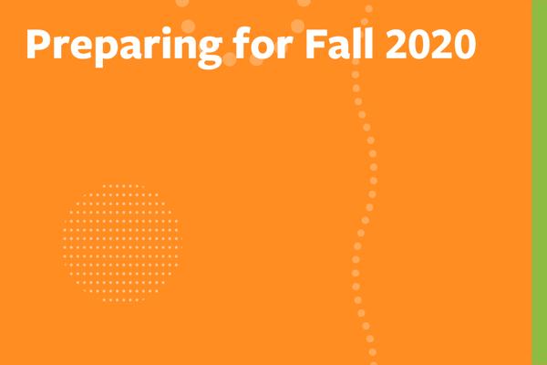 preparing_fall_2020_tile-09