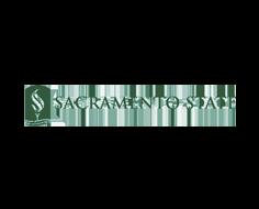 sac-state.png